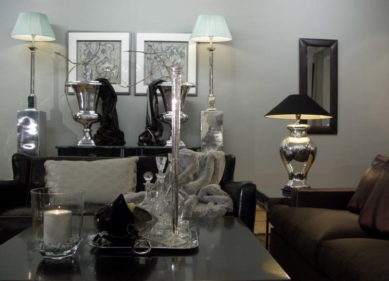 Lampen dekoration perfect lampe deko lampen deko lampen garten